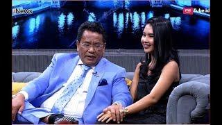 Fans KRISS HATTA Merapat! Soraya Rasyid Blak-blakan soal Cinlok dengan Kriss Hatta Part 3A HPS 29/11