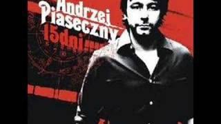 Andrzej Piasek Piaseczny - I Jeszcze