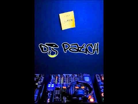 BOSTON'S DJ PATCH TOP CLUB DANCE MUSIC 2015