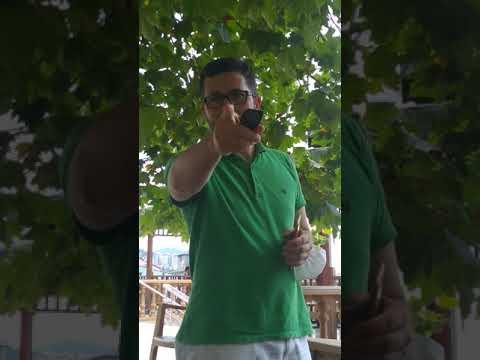Şuana kadar tüm soylediği çıkan meşhur hocamız Başakşehir-Denizlispor Trabzonspor-Antalyaspor maç