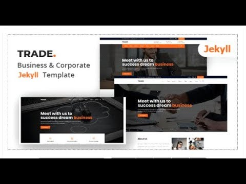 trade---corporate-and-business-jekyll-template-|-themeforest-templates