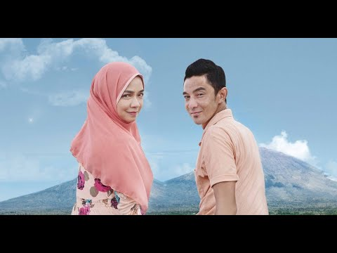 Download SUAMIKU JATUH DARI LANGIT FULL MOVIE
