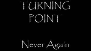 Play Never Again