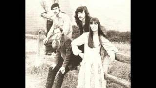 Steeleye Span - Cold, haily, windy night