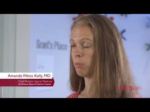 Pediatrician On Modern Baby Carriers And Hip Dysplasia - BABYBJÖRN HD