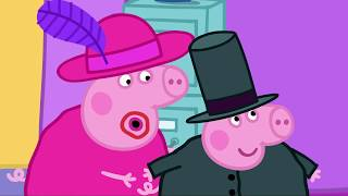Peppa Pig Español Capitulos Completos #72 Videos De Peppa Pig En Español Capitulos Nuevos