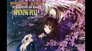 Nurarihyon no mago sunshine free mp3 download