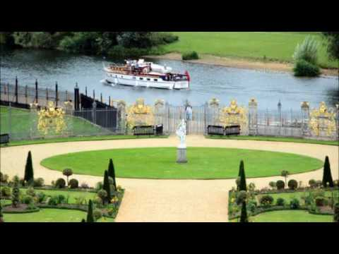 Places to see in ( East Molesey - UK )