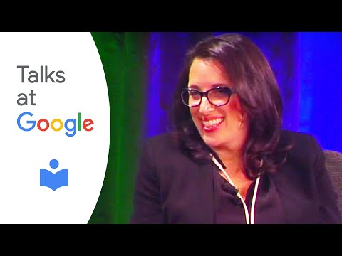 "Beth Kobliner: ""Make Your Kid A Money Genius (Even If You're Not)"" 