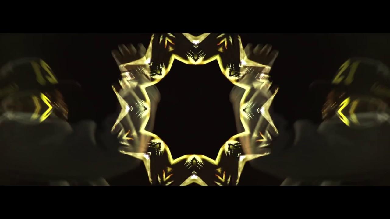 Download Alpha Omega - Hangman (Official Music Video)