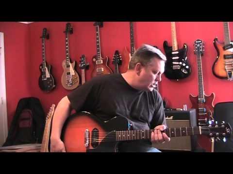 Sx Calisto Jr Episode 2 Wilkinson Wraparound Bridge And New Set Up Youtube