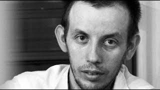 Руслан Зейтуллаев: 15 лет за «разговоры на кухне»