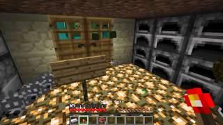 Б - Безпалевность  [Прохождение Карты] - MINECRAFT(Проект моих серверов Minecraft! - http://techocraft.ru Заказать рекламу - https://vk.com/blaser_yt Есть вопрос? Разверни описание,..., 2014-07-25T07:18:19.000Z)
