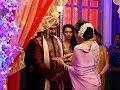 Pavitra Rishta : Will Soham be able to stop Naren and Pari's marriage ?