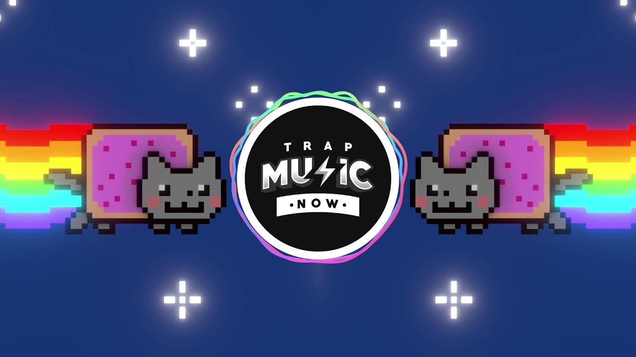 Nyan Cat Trap Remix Youtube