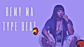 """[FREE Non Profit Use] - Remy Ma x CasaNova2x  x Fat Joe - Type Beat - """"Another One"""" -  (Prod Jaydot)"""