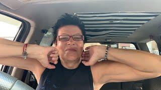 🔴 Я снова с ЛЮБИМОЙ 🔴 Болталка  ответы на ВОПРОСЫ ФлоридаЯлта 19.06.2019