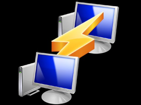 How To Install Configure And Use Telnet In Windows Server 2008 R2