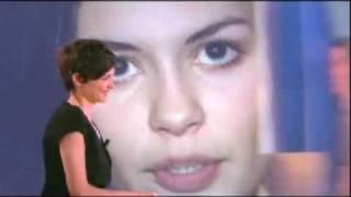 Audrey Tautou - premier casting