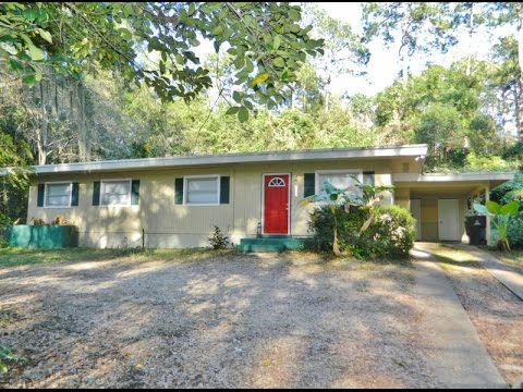 2204 Mission Road   Tallahassee Real Estate   Virtual Tour