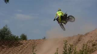 Download Video 2018 BEST RAW 4 STROKE COMPILATION MP3 3GP MP4