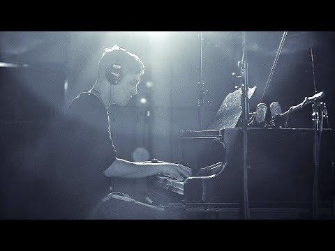 BSW - Megfakult fénykép (Live Studio Session)