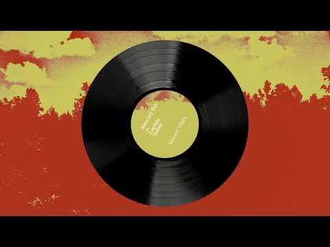 Mercury Rev feat. Laetitia Sadier - Mornin' Glory (Official Audio) Mp3