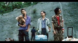 香港爆笑電影 《龍咁威 2003》鄭中基 鄧麗欣 曾志偉 羅家英 HD720P
