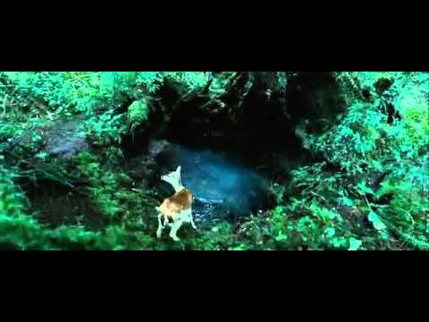 Crepusculo pelicula completa from YouTube · Duration:  1 minutes 8 seconds