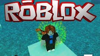 ROBLOX: Deathrun - Don't Hurt Me... [Xbox One Gameplay, Walkthrough]