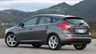 Подержанные Aвто | Ford Focus | 2012(Подключение Премиум Канала - http://goo.gl/jmOe9 Канал О Путешествиях CanonEos600D - - http://www.youtube.com/user/Canon600DEos?feature=mhee ..., 2014-09-22T20:48:06.000Z)
