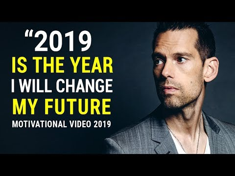 Tom Bilyeu's Life Advice Will Change Your Future (MUST WATCH)