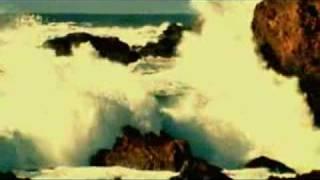 Tom Boxer feat Jay -- A beautiful day ( Romanian Music )