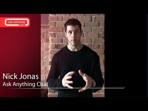 Download Youtube: Nick Jonas Finally Reveals Who Had The Best Teeth In The Jonas Brothers
