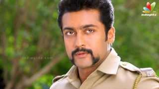 Surya craves for good scripts   Next Movie Anjaan   Hot Tamil Cinema News