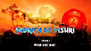 Descarca Jayoh - Bine sau Rau (Original Radio Edit)