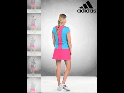 adidas-women-tennis-apparel-barricade-2011-by-www.tennispeople.be