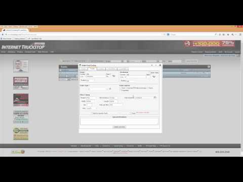 SAP Product Life Cycle Management Training | SAP PLM Training | SAP PLM Course from YouTube · Duration:  1 minutes 21 seconds