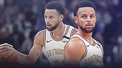 Stephen Curry ★ Righteous ★ Mix 2020