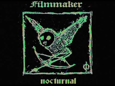 Filmmaker - Natural Disorder