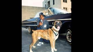 Method Man - We Some Dogs (feat. Redman & Snoop Dogg)