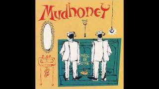 Mudhoney-Suck You Dry