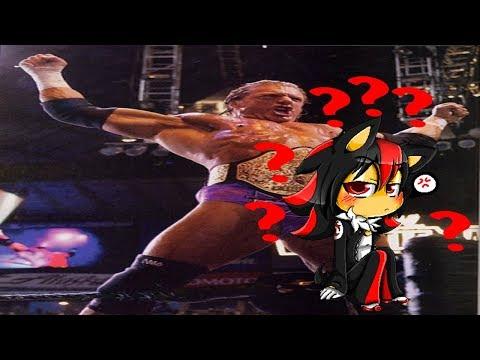 Defending the Triple H Reign of Terror