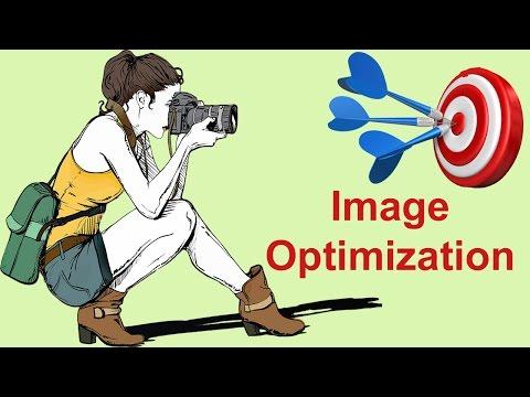 Image Optimization Bangla - SEO Bangla Video Tutorial - On-Page SEO Bangla Tutorial - 동영상