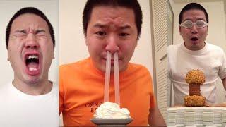 @Junya.じゅんや - Japanese Hilarious TikTok Oct 2020  @Junya.じゅんや