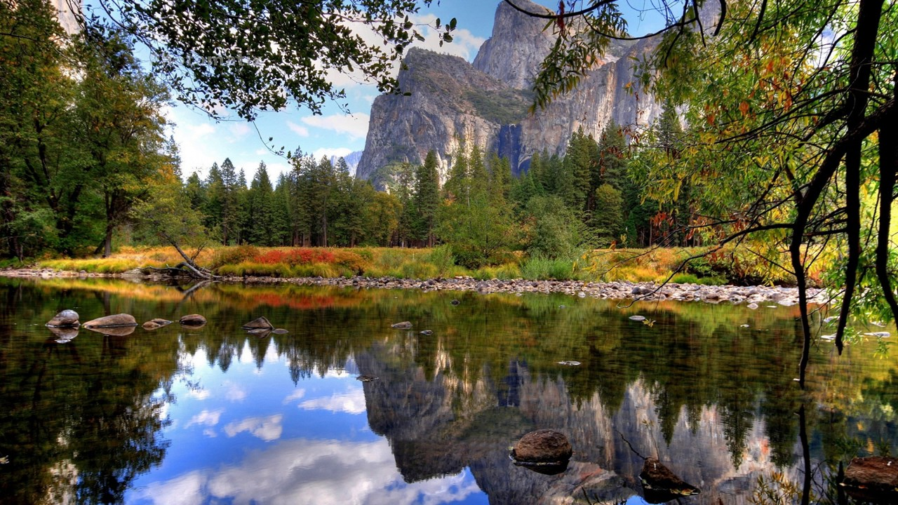 peace and tranquility free jigsaw puzzle download all hd