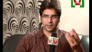 Sundeep Sharma Inteview - Director of Geet Hui Sabse Parayi