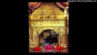 Din gaye ne navratre de aa sanu v chitthi payi  Aman ji vaishno devi bhajan