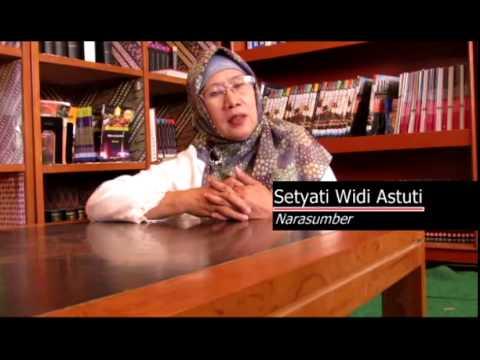 Jurnalistik Wawancara Tokoh Inspirasi Youtube
