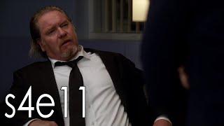 major crimes season 4 episode 11 four of a kind   s4e11 4x11   recap